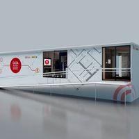 Samsung y la Fundación ONCE quieren acercar la casa inteligente a todos los usuarios