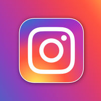 Instagram podría cobrar por activar enlaces en las descripciones, así lo plantea una nueva patente
