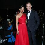 Tom Hiddleston y Priyanka Chopra, el rumor loco de los Emmy 2016