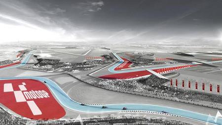 Silverstone se prepara para acoger MotoGP en 2010