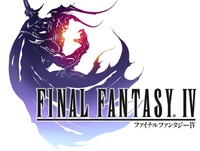 Fecha europea para 'Final Fantasy IV'
