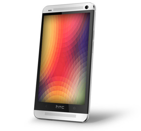 """HTC One """"Google Edition"""" no está en los planes de HTC"""