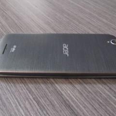 Foto 6 de 11 de la galería acer-liquid-z630 en Xataka Android