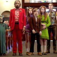 'Captain Fantastic', tráiler y cartel de la aplaudida comedia dramática con Viggo Mortensen