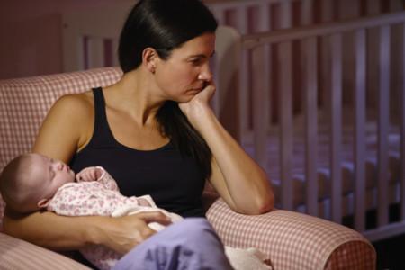 ¿Tu marido no valora lo que haces en casa cuando estás con los hijos? Con esta solución callará para siempre