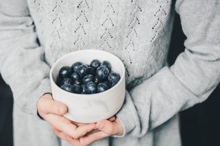 Eliminar la pasta, no comer fruta por la noche…. Cinco cosas que hacemos cuando queremos adelgazar y que no tienen base científica