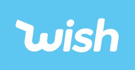 Wish, la app que se ha convertido en el fenómeno de compras por internet