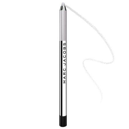 willow smith underliner blanco