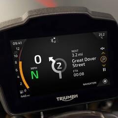 Foto 8 de 71 de la galería triumph-speed-triple-1200-rs-2021 en Motorpasion Moto