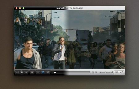 VLC 2.0, ya está disponible