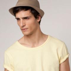 Foto 3 de 8 de la galería quieres-un-sombrero-en-bershka-los-tienes-de-todos-los-estilos en Trendencias Hombre