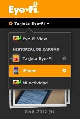 tarjeta-eye-fi-software.jpg