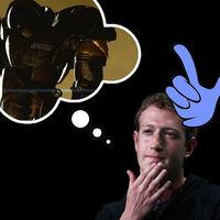 Facebook juega con su bot de inteligencia artificial a StarCraft contra otros programadores y... Sale perdiendo