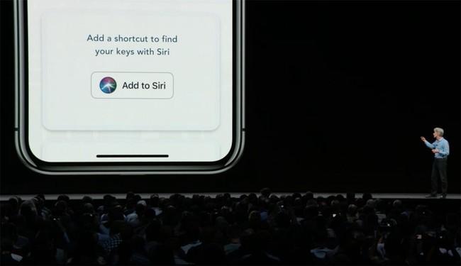 How To Make Siri Shortcuts 1200b