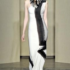 Foto 38 de 40 de la galería donna-karan-primavera-verano-2012 en Trendencias