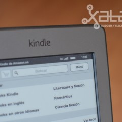 kindle-touch-analisis