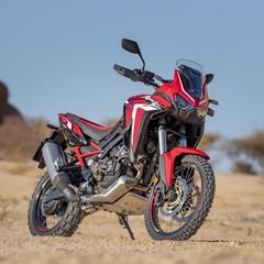 Foto 7 de 27 de la galería honda-crf1100l-africa-twin-2020 en Motorpasion Moto