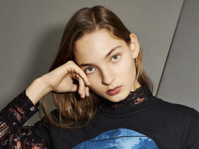No hace falta un presupuesto para Louis Vuitton: Topshop lanza una colección de Stranger Things y ¡lo vas a querer todo!