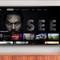 Roku contará con app oficial de Apple TV+, una plataforma más para disfrutar del servicio de streaming de Apple en México