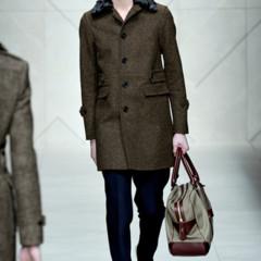Foto 28 de 50 de la galería burberry-prorsum-otono-invierno-20112011 en Trendencias Hombre