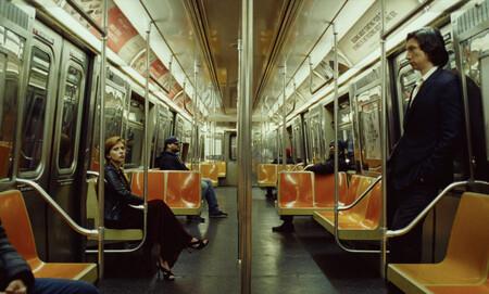 'Historia de un matrimonio' y la canción de Stephen Sondheim que da significado a la película de Netflix