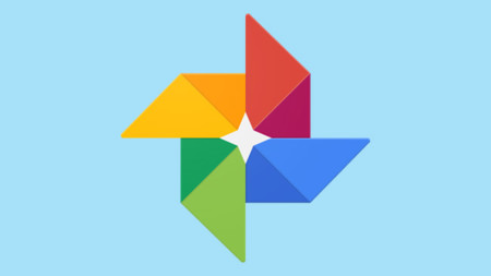 Google Fotos para Android ya te permite compartir tus GIFs animados en WhatsApp