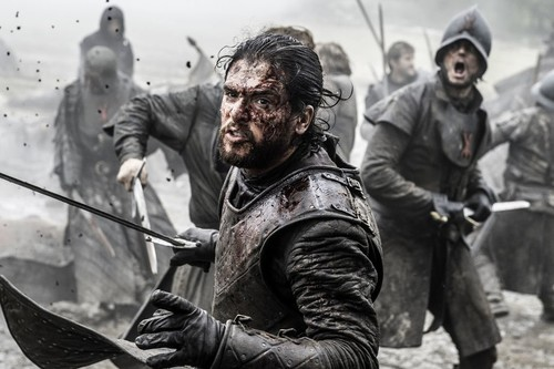 'Juego de Tronos': uno de los guionistas elige los 21 episodios que deberías volver a ver antes de la temporada final
