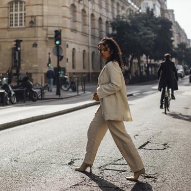Las nueve prendas de moda que cambiarán nuestro armario este otoño-invierno y que están con 21% de regalo en El Corte Inglés