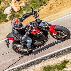 Foto 34 de 38 de la galería ducati-monster-2021-prueba en Motorpasion Moto
