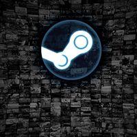 Los desarrolladores ya no pueden promocionar las versiones de otras plataformas de sus juegos a través de Steam (actualizado)