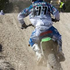 Foto 30 de 38 de la galería alvaro-lozano-empieza-venciendo-en-el-campeonato-de-espana-de-mx-elite-2012 en Motorpasion Moto