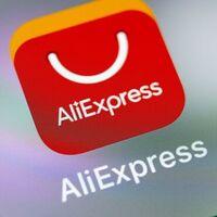 Portátiles Asus, televisores LG, auriculares Apple AirPods y smartphones 5G rebajados: mejores ofertas de hoy en AliExpress