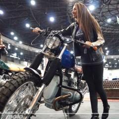 Foto 74 de 91 de la galería mulafest-2015 en Motorpasion Moto