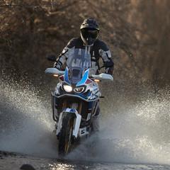 Foto 37 de 40 de la galería honda-crf1000l-africa-twin-adventure-sports-2018-prueba-1 en Motorpasion Moto