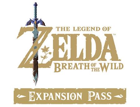 Aonuma muestra el contenido del pase de temporada de The Legend of Zelda: Breath of the Wild