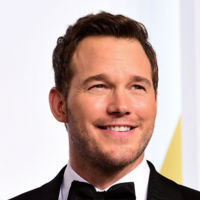 Chris Pratt: analizamos el estilo del actor más jurásico