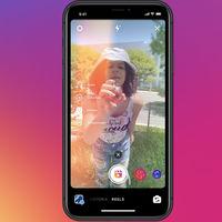 """Instagram Reels: el """"TikTok de Facebook"""" ya está disponible en México, así es cómo funciona"""