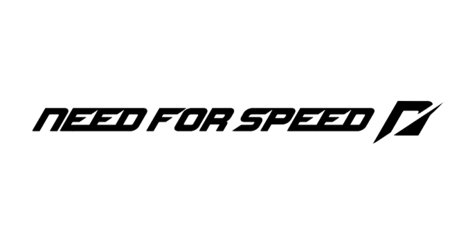Need for Speed no tendrá juego en 2014