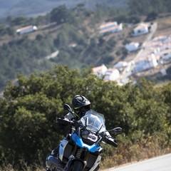 Foto 72 de 81 de la galería bmw-r-1250-gs-2019-prueba en Motorpasion Moto