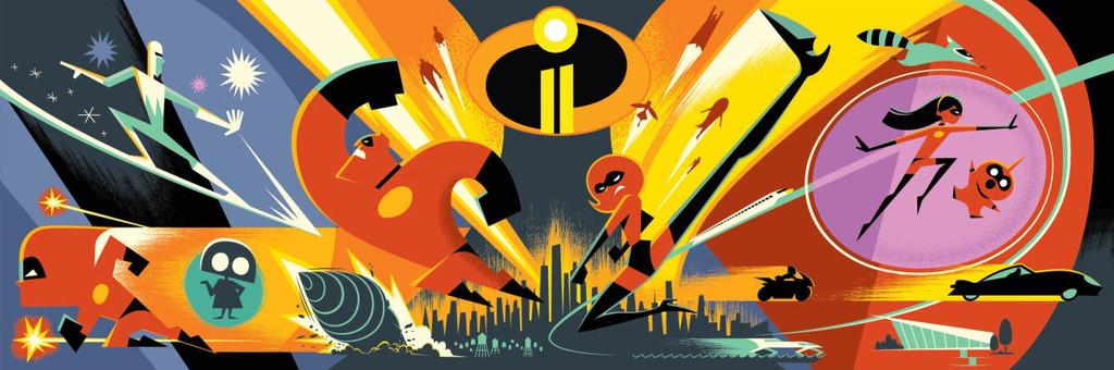 Incredibles 2 Firstlook Final 1200x398