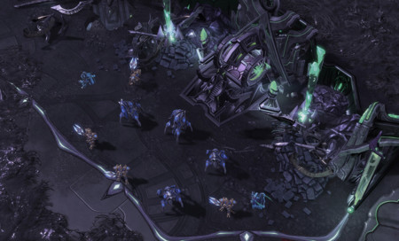 Lotv Screenshot 07
