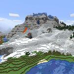 Todas las novedades de Minecraft 1.18: sacos, wardens ¡y redstone inalámbrico!