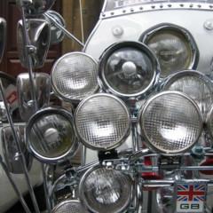 Foto 3 de 14 de la galería scooter-clasicos-faros-y-retrovisores-a-go-go en Motorpasion Moto