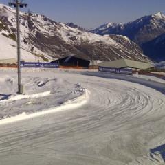 Foto 7 de 18 de la galería michelin-pilot-alpin-y-michelin-latitude-alpin-fotos-oficiales en Motorpasión