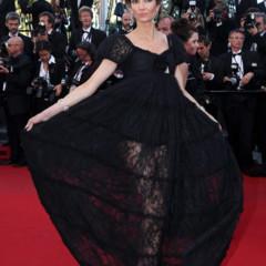 Foto 9 de 15 de la galería top-5-1-las-famosas-espanolas-mejor-vestidas-en-2013 en Trendencias