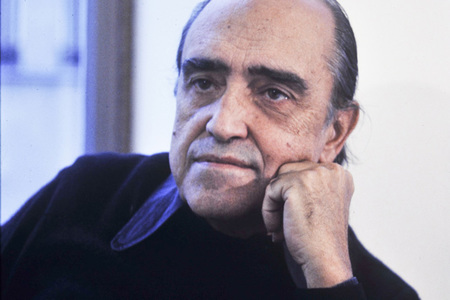 Oscar Niemeyer - 2