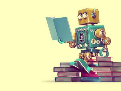 17 expectativas de cómo el machine learning va a cambiar el mundo