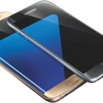 Samsung Galaxy S7 ya se deja ver en su primera imagen filtrada, ¿qué sabemos del próximo buque insignia de Samsung?
