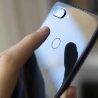 Xiaomi Mi 8 Lite de 64GB en oferta en eBay por sólo 161 euros utilizando el cupón PARATECH5