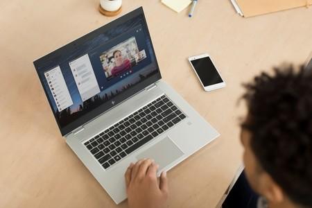 Microsoft ofrece una solución temporal para los usuarios que tienen problemas de conexión con Windows 10 April 2018 Update